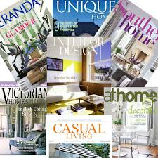 fun fierce fabulous beauty over 50 4 1 17 5 1 17 home design magazines