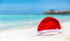 top 18 things to do for christmas in sarasota 2016