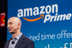 strategy for amazon black friday why amazon prime day might become the new black friday