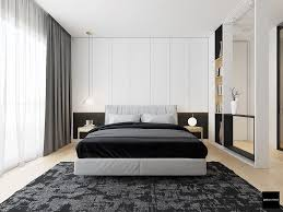 Low Lying Bed Frames Bedroom Designs Low Lying Bed Black White Bedroom 30 Beautiful