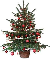 small christmas tree small christmas trees cheap filing cabinets