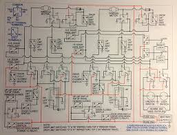 view topic lock and window one touch down wiring schematic