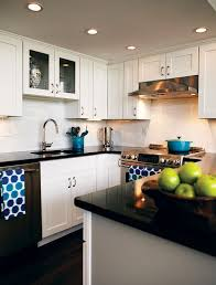 kitchen cabinets above sink layout ideas above sink and cooker kitchen