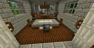minecraft dining room price list biz