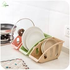 compare prices on plastic dish cabinet online shopping buy low