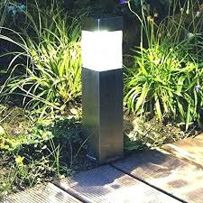 Landscape Path Lights Solar Path Lights Solar Path Lights Outdoor Waterproof Outdoor