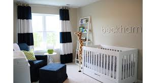 Baby Boy Bedroom Designs 19 Baby Boy Nursery Designs Bedroom Designs Design Trends