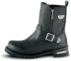 best cruiser motorcycle boots 10 best motorcycle boots for men in 2018 reviews