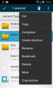 manager for android apk oi file manager android apps on play