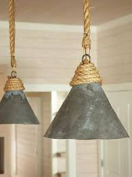 Nautical Pendant Light Beach Theme Lighting Best 25 Beach Themed Rooms Ideas On