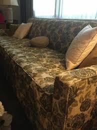 Twin Convertible Sofa Castro Convertible Sofa Fancy As On Twin Sleeper Sofa