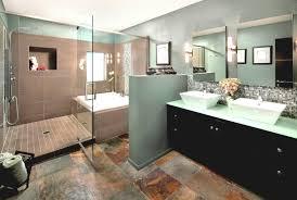 master bathroom ideas sumptuous design ideas master bathroom ideas photo gallery