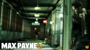 max payne 3 2012 game wallpapers max payne 3 action series wallpapers featuring dual wielding and