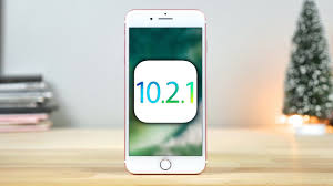 lexus nx twickenham apple just fully released ios 10 2 1 miapples media