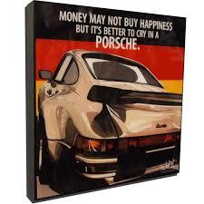 porsche poster vintage cars ferrari mercedes porsche lamborghini infamous inspiration