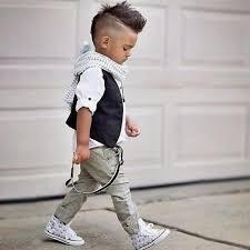 best 25 black kids haircuts ideas on pinterest little boy