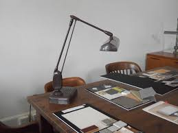 Halogen Torchiere Lamp Parts by 11 Tensor Halogen Desk Lamp Bulb Hampton Bay 20 1 2 In