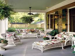 southern living porches ideas design southern living porches design ideas interior