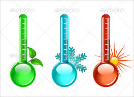 31 awesome thermometer templates u0026 designs u2013 psd pdf word