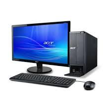 ordinateur de bureau prix ordinateur de bureau pas cher ordinateur de bureau acer aspire