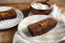 chocolate orange drizzle cake recipe nyt cooking