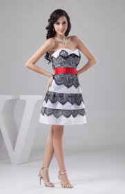 white color sweet 16 dresses uwdress com