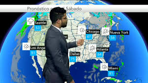 Sherman weather accuweather forecast for tx 75090