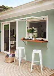 36 simple back porch ideas too beautiful to be real