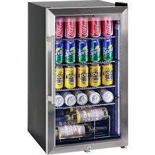 glass door bar fridge perth schmick alfresco double low e glass door bar fridge buy sale