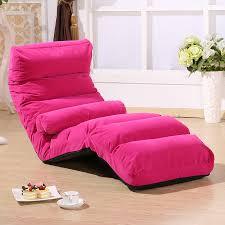 Cheap Sofa Sleepers by Online Get Cheap Sofa Sleeper Aliexpress Com Alibaba Group
