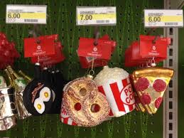 a target gifts that ll wreck your the