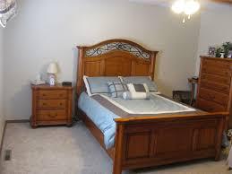 Bedroom Size Glamorous Normal Kids Bedroom U003d U003e Https Smsmls Com 19118 Normal