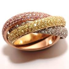 russian wedding rings russian wedding ring australian diamond brokers