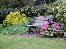 Backyard Bench Ideas by 1000 Ideas About Garden Benches On Pinterest Bench Block Stone Diy