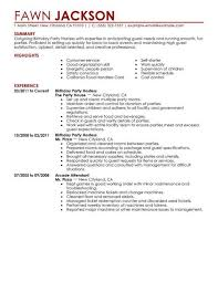 Musician Resume Examples by 100 Industry Resume Film Crew Resume Template Template Design