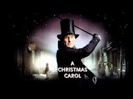 a christmas carol what u0027s your favourite version of dickens