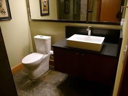 Powder Room Cabinet Vanities