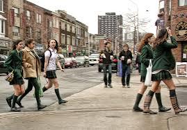 candid schoolgirls the world s newest photos of schoolgirls and toronto flickr hive mind