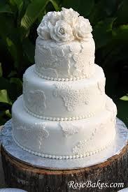 wedding cakes near me wedding cakes near me wedding corners
