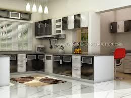 interior kitchens colorful kitchens ideas u0026 inspiration part 2 amazing