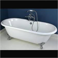 bathtubs idea extraordinary 54 inch bathtub 54 inch bathtub 4