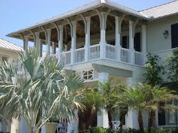 colonial style house plans british colonial style house plans british colonial style home