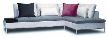 Purple Sleeper Sofa Purple Sleeper Sofa Awesome L Shaped Couches Wooden Laminate