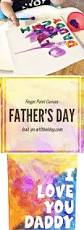 16 best father u0027s day projects images on pinterest father u0027s day