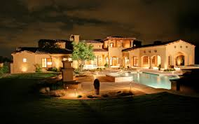 beautiful inside luxury houses an error occurred l and design