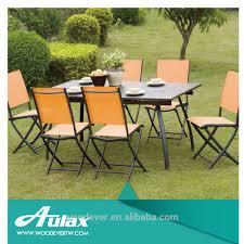Garden Table Pro Garden Furniture Pro Garden Furniture Suppliers And