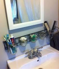 35 bathroom organization hacks small bathroom sinks small