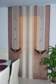 Wandgestaltung Esszimmer Bilder Wohnzimmer Ideen Weiß Grün Braun Garnieren Auf Wohnzimmer Mit