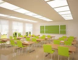 Commercial Office Paint Color Ideas Color Schemes For Training Rooms Google Search Color Schemes
