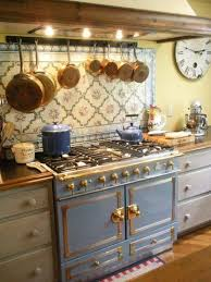 French Farmhouse Style Kitchen Diner by Best 25 French Country Kitchens Ideas On Pinterest French